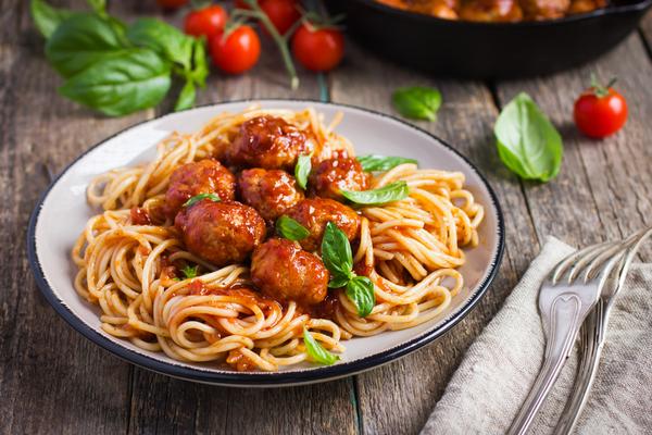Den näringsrika måltiden – läromedel i biologi åk 4,5,6
